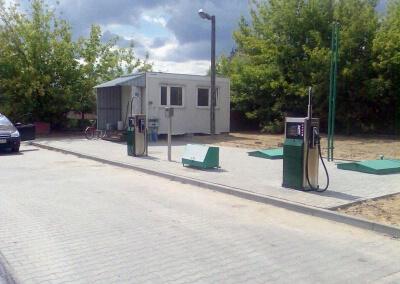 Automat-PetroManager-w-obudowie-nierdzewnej-OSM-Sierpc-02