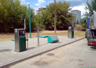 Automat-PetroManager-w-obudowie-nierdzewnej-OSM-Sierpc-03