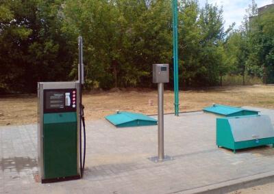Automat-PetroManager-w-obudowie-nierdzewnej-OSM-Sierpc-04