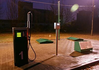 Automat-PetroManager-w-obudowie-nierdzewnej-OSM-Sierpc-05