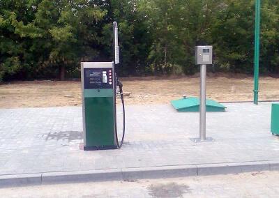Automat-PetroManager-w-obudowie-nierdzewnej-OSM-Sierpc-06