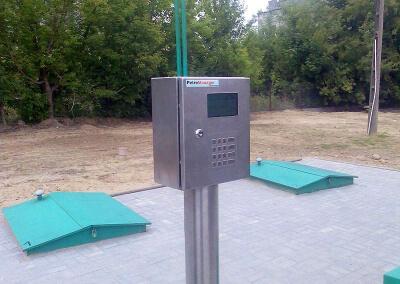 Automat-PetroManager-w-obudowie-nierdzewnej-OSM-Sierpc-08