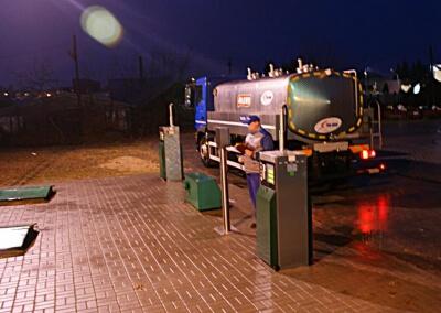 Automat-PetroManager-w-obudowie-nierdzewnej-OSM-Sierpc-10