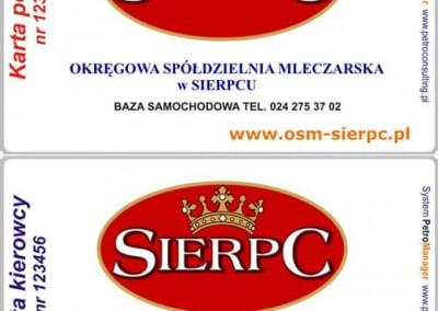 Automat-PetroManager-w-obudowie-nierdzewnej-OSM-Sierpc-12