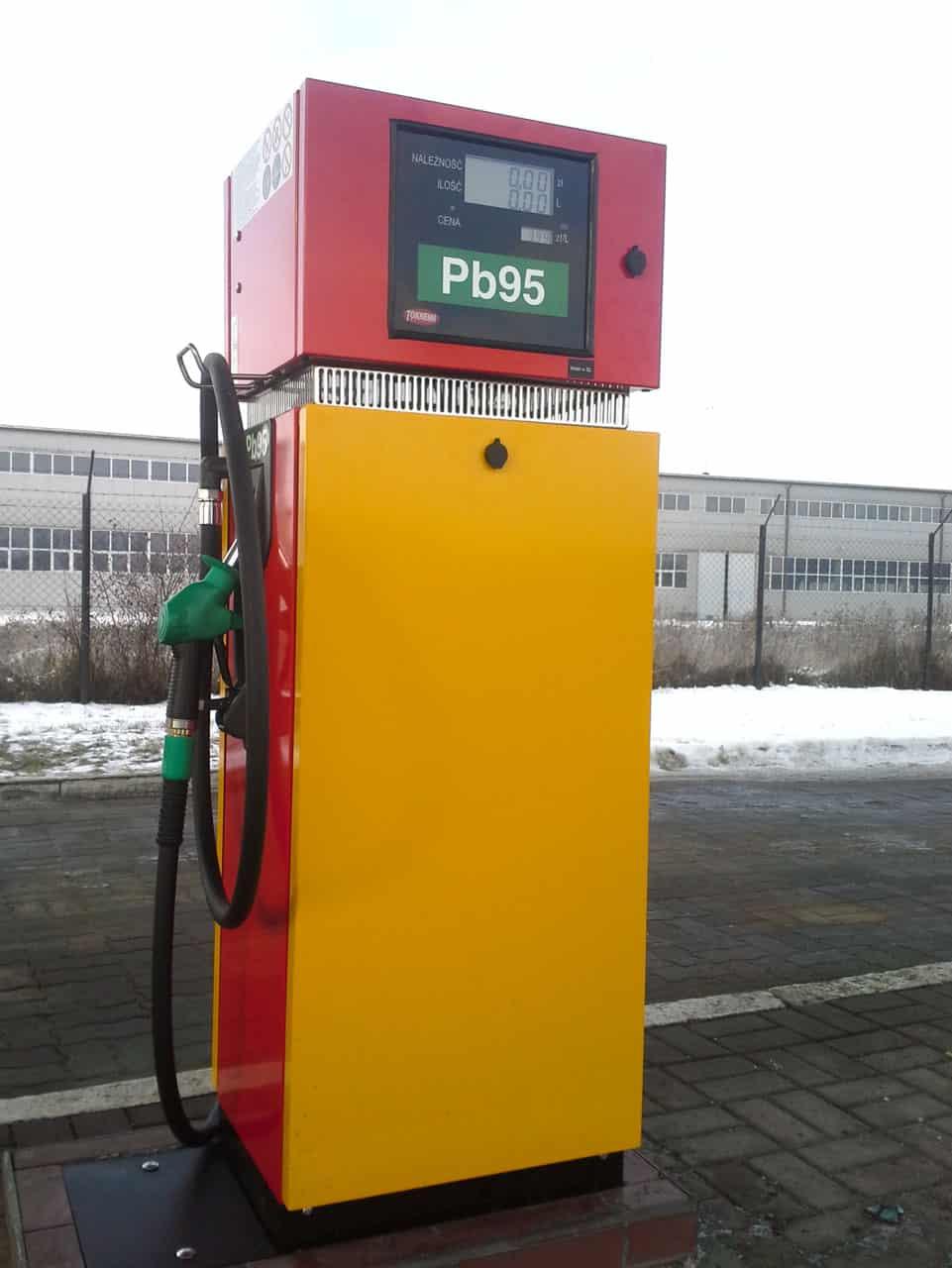 Automat-samoobsługowy-tankowania-PetroMAT-midi-web-MZK-Grudziadz-01