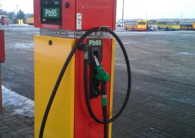 Automat-samoobsługowy-tankowania-PetroMAT-midi-web-MZK-Grudziadz-02