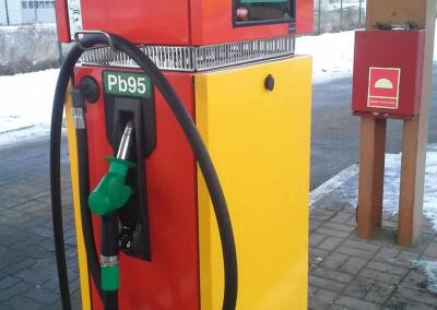 Automat-samoobsługowy-tankowania-PetroMAT-midi-web-MZK-Grudziadz-03