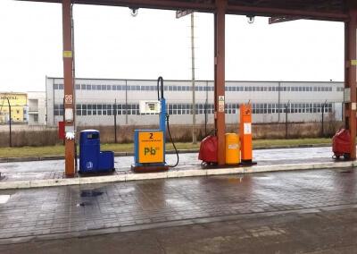 Automat-samoobsługowy-tankowania-PetroMAT-midi-web-MZK-Grudziadz-05
