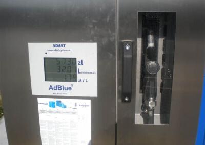 Automaty-do-wydawania-paliw-i-AdBlue-Transhand-Słubice-02