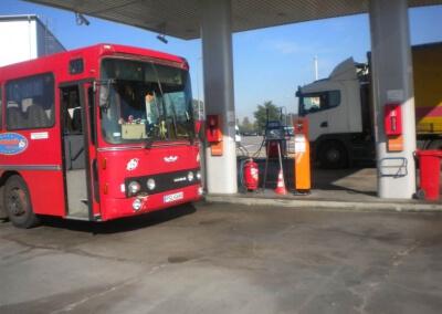 Automaty-do-wydawania-paliw-i-AdBlue-Transhand-Słubice-03