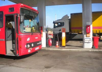 Automaty-do-wydawania-paliw-i-AdBlue-Transhand-Słubice-04