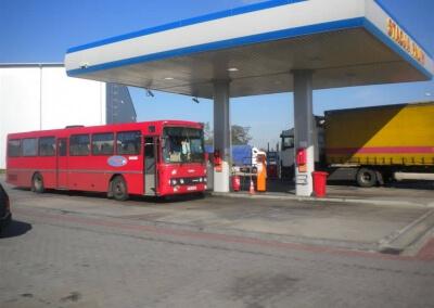 Automaty-do-wydawania-paliw-i-AdBlue-Transhand-Słubice-05