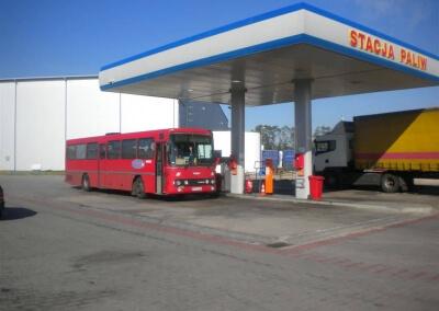 Automaty-do-wydawania-paliw-i-AdBlue-Transhand-Słubice-06