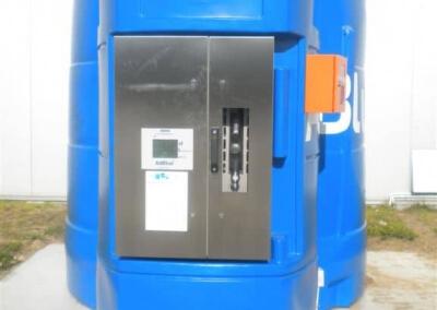 Automaty-do-wydawania-paliw-i-AdBlue-Transhand-Słubice-08