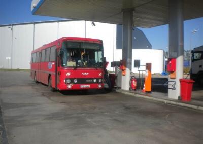 Automaty-do-wydawania-paliw-i-AdBlue-Transhand-Słubice-09
