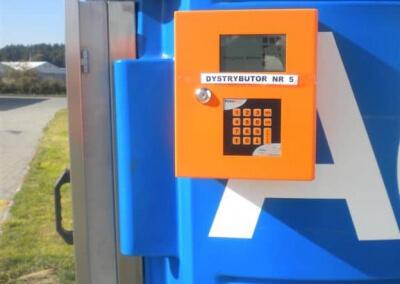 Automaty-do-wydawania-paliw-i-AdBlue-Transhand-Słubice-10