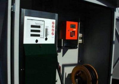 Automatyczne_stacje_PKP_Cargo_11