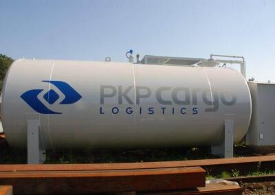 Automatyczne_stacje_PKP_Cargo_16