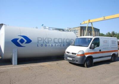 Automatyczne_stacje_PKP_Cargo_24
