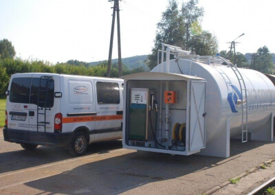 Automatyczne_stacje_PKP_Cargo_25