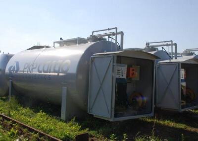 Automatyczne_stacje_PKP_Cargo_27