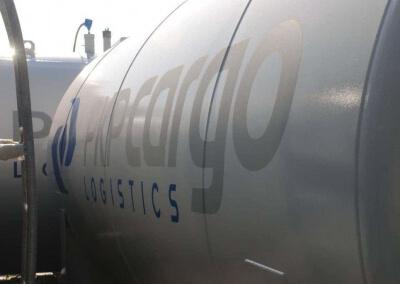 Automatyczne_stacje_PKP_Cargo_30