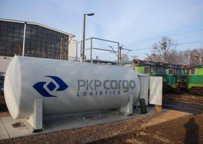Automatyczne_stacje_PKP_Cargo_32