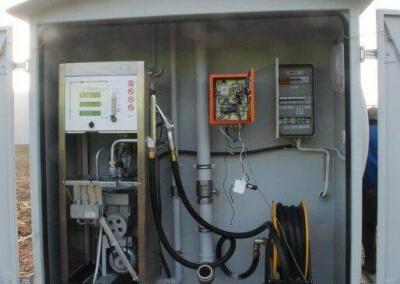Automatyczne_stacje_PKP_Cargo_33