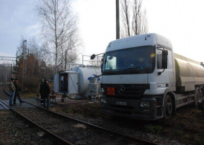 Automatyczne_stacje_PKP_Cargo_35