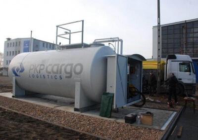 Automatyczne_stacje_PKP_Cargo_37