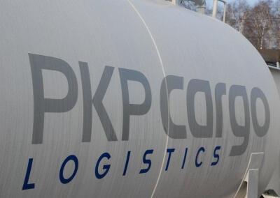 Automatyczne_stacje_PKP_Cargo_38