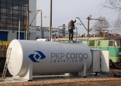 Automatyczne_stacje_PKP_Cargo_42