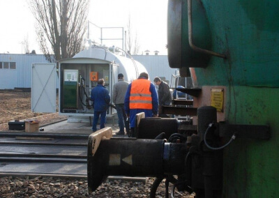 Automatyczne_stacje_PKP_Cargo_43