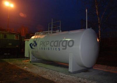 Automatyczne_stacje_PKP_Cargo_45