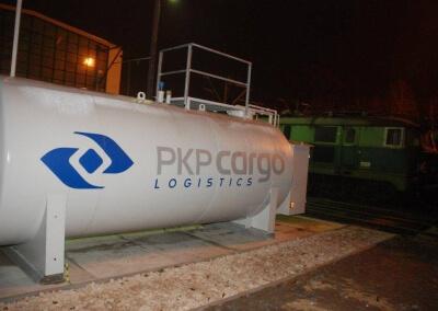 Automatyczne_stacje_PKP_Cargo_49