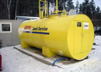 Automatyka-stacji-paliw-w-CEMEX-Polska-09