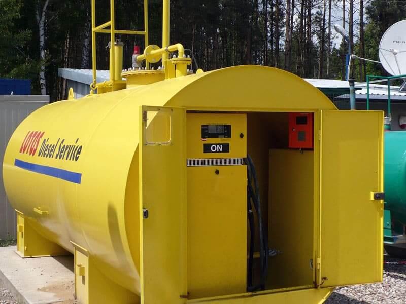 Automatyka-stacji-paliw-w-CEMEX-Polska-11