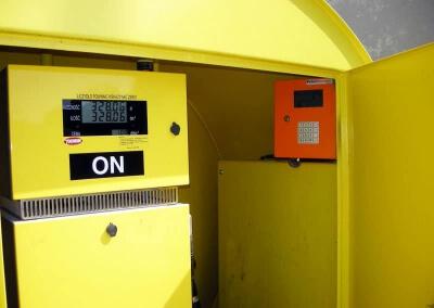 Automatyka-stacji-paliw-w-CEMEX-Polska-12