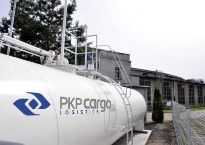 Bocznica-w-Ostrowie-Wielkopolskim-PKP-Cargo-01