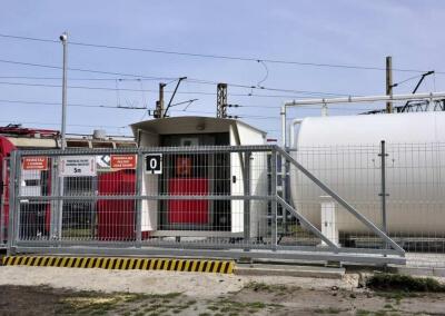 Bocznica-w-Ostrowie-Wielkopolskim-PKP-Cargo-02