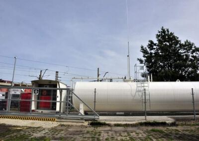 Bocznica-w-Ostrowie-Wielkopolskim-PKP-Cargo-03