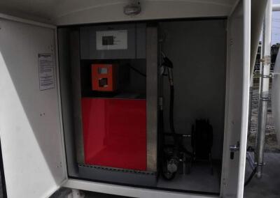 Bocznica-w-Ostrowie-Wielkopolskim-PKP-Cargo-04