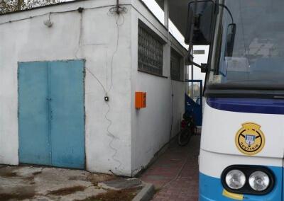 Dystrybutor-biopaliwa-B100-automat-do-tankowania-Gostynin-PKS-01