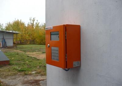 Dystrybutor-biopaliwa-B100-automat-do-tankowania-Gostynin-PKS-03