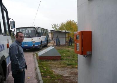 Dystrybutor-biopaliwa-B100-automat-do-tankowania-Gostynin-PKS-04