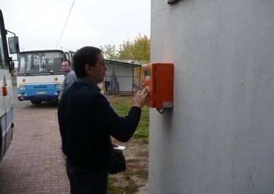 Dystrybutor-biopaliwa-B100-automat-do-tankowania-Gostynin-PKS-05
