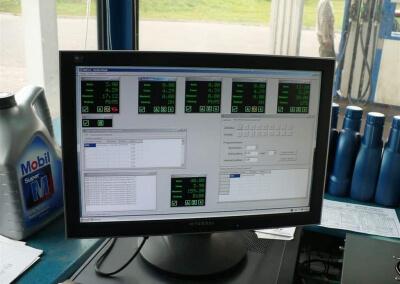 Dystrybutor-biopaliwa-B100-automat-do-tankowania-Gostynin-PKS-06