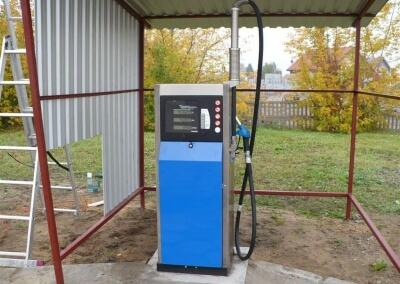 Dystrybutor-biopaliwa-B100-automat-do-tankowania-Gostynin-PKS-08