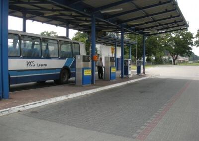 Dystrybutory-Petrotec-automaty-do-tankowania-PKS-Leszno-placówka-Gostyn-01