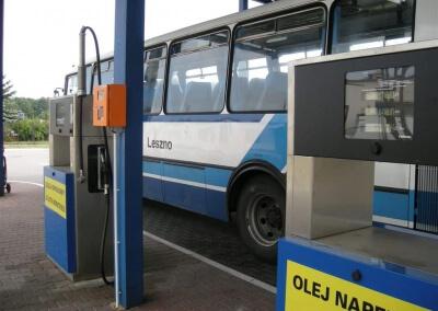 Dystrybutory-Petrotec-automaty-do-tankowania-PKS-Leszno-placówka-Gostyn-02